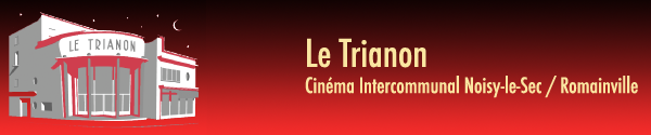 logo_Trianon_romainville.png (60630 octets)